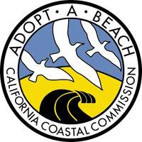 Adopt-A-Beach Logo