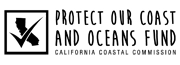 Protect Our Coast and Oceans Fund